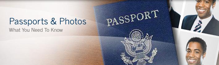 Passport photos brighton ma C6, C7, C8 Vertebrae Spinal Cord Injury m