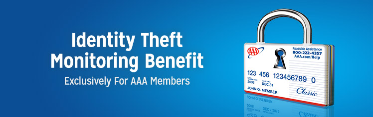 The Security Of Roadside Assistance. Enjoy coverage in any car, anytime, anywhere, as a driver or passenger. AAA Members also receive battery service, fuel .