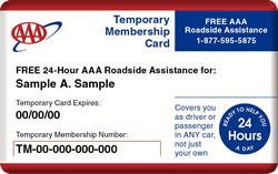 Aaa Car Insurance Payment Mn