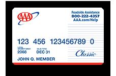 Benefits Of Aaa Car Insurance