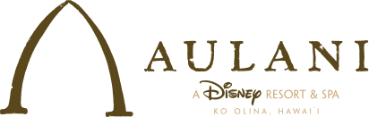 Aulani, A Disney Resort & Spa, Ko Olina Hawaii