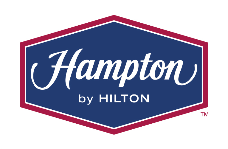 Hampton Inn & Suites by Hilton at SeaWorld in Orlando