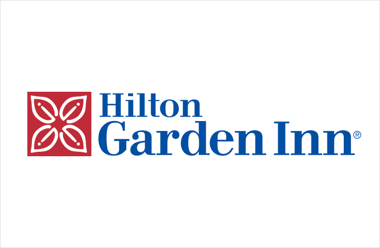 Hilton Garden Inn Orlando at SeaWorld in Orlando